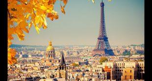 صورة اجمل مناظر في فرنسا , تمتع باجمل العطلات فى فرنسا