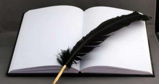 صورة تعبير عن طلب العلم , تعرف على صفات طلاب العلم