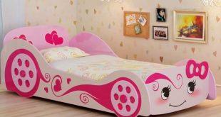 اوض نوم اطفال 2019 , اختار اجمل غرفه لطفلك