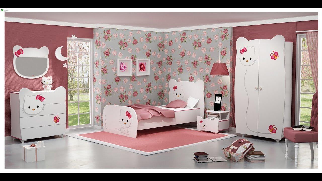 اوض نوم اطفال 2020 اختار اجمل غرفه لطفلك عجيب وغريب