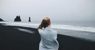 صورة الاعراض الجسدية للامراض النفسية , الالام التي تسببها الامراض النفسية
