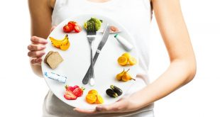 ازالة السموم من الجسم في يوم واحد وتسريع عملية الايض , التخلص من سموم الجسم