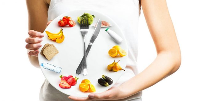 صورة ازالة السموم من الجسم في يوم واحد وتسريع عملية الايض , التخلص من سموم الجسم