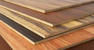 صورة انواع الخشب المستخدم في الاثاث , صناعة اثاث المنزل