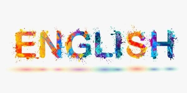 صورة اكثر الكلمات الانجليزية استخداما , تحدث الانجليزية بسهولة