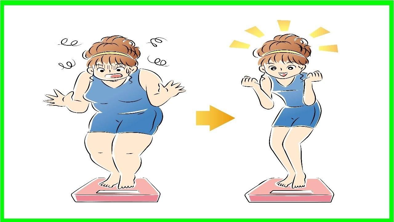 صورة وصفات للزيادة في الوزن , استعيدي رشاقتك بوصفات هائله 260 1