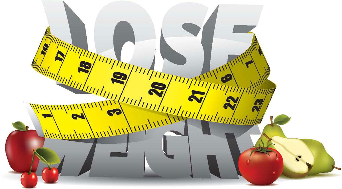 صورة وصفات للزيادة في الوزن , استعيدي رشاقتك بوصفات هائله 260 3
