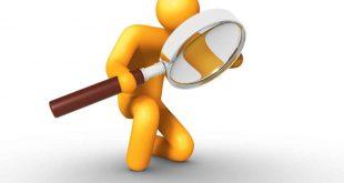 صورة بحث كامل عن مصادر المعلومات , تعرف على انواع مصادر المعلومات