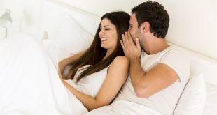 صورة هل يفكر الرجل بالجنس عندما يحب , الفرق بين الحب والجنس عند الرجال