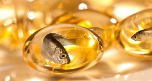 اوميجا 3 للحامل , فوايد واضرار زيت السمك للحامل