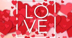 صورة رسائل تجعل الفتاة تحبك بجنون , رسائل حب مولعه