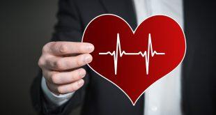 صورة ما هي امراض القلب , تعرف على امراض القلب