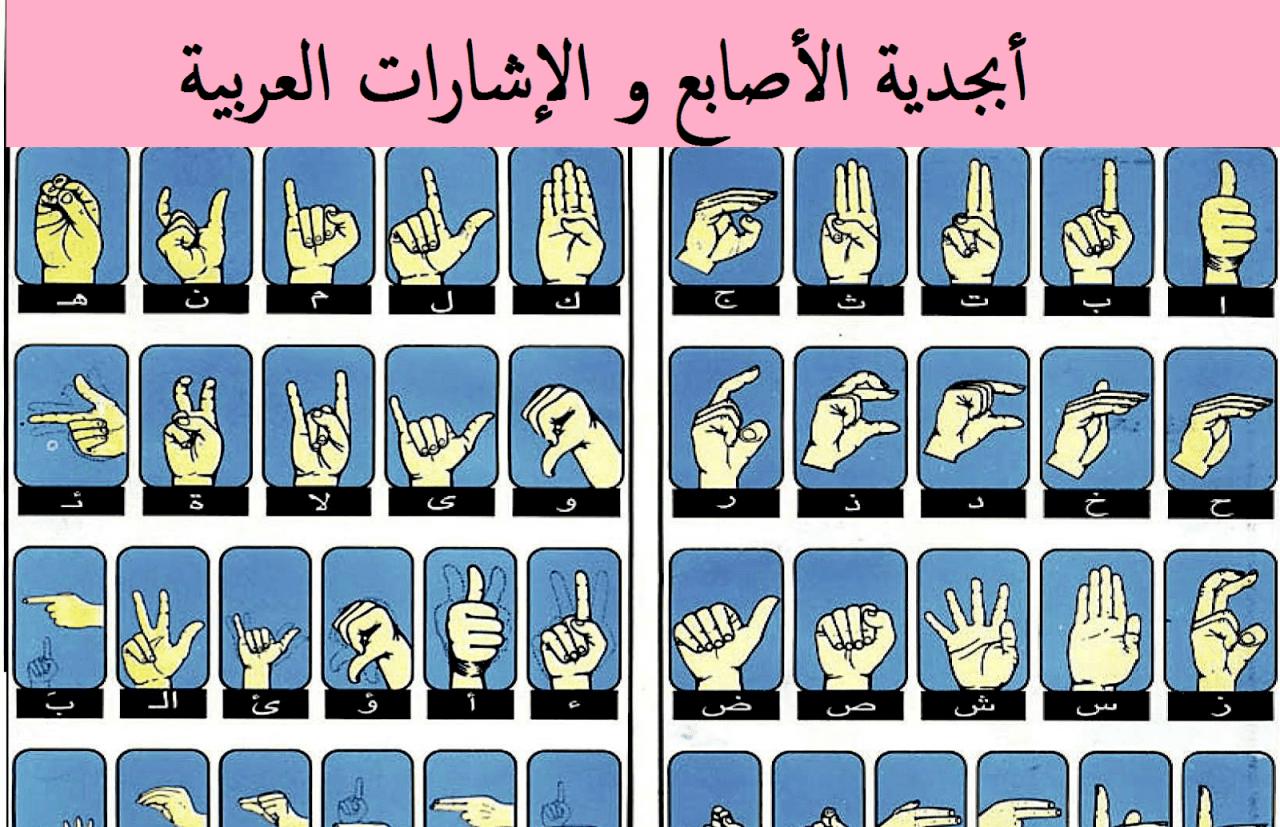 كتاب تعلم اللهجة المصرية pdf