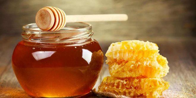 صورة فوائد عسل البرسيم , هذا العسل يقي من امراض عديدة