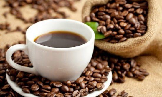 صورة كلام جميل عن القهوة , ستعشق القهوة بعد قراءة هذه الكلمات