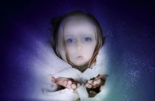 صورة موت طفل رضيع في المنام , تفسير موت الرضيع في المنام