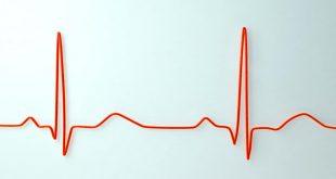 صورة معدل دقات القلب الطبيعي في الدقيقة , هل تعرف ماهو معدل دقات قلبك