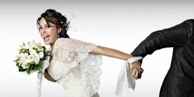 صورة كيف تجعل شخص يحبك ويتزوجك بالسحر , طريقة غير صحيحة لجذب حبيبك