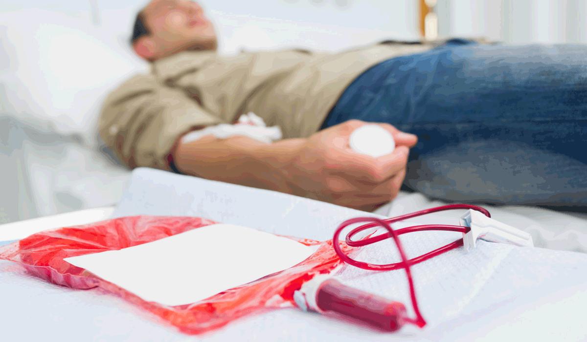 صورة اعراض فقر الدم البسيط , انتبه جيدا اذا شعرت بهذه الاعراض