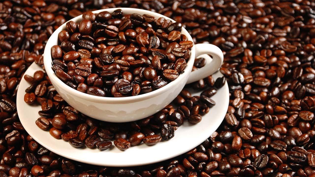 صورة اضرار القهوة على الدورة الشهرية , اذا كنتي من عشاق القهوه فاحذري جيدا