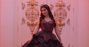 صورة ملكة جمال مصر 2019 , مس ايجيبت
