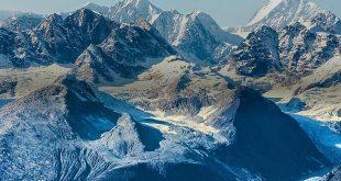 صورة اكبر الولايات المتحدة اشترتها من روسيا , الولاية رقم 49