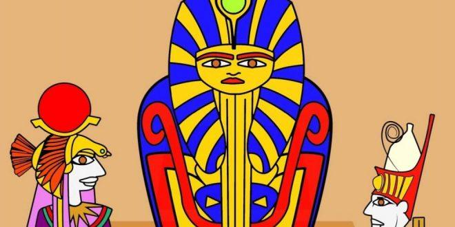صورة معنى كلمة ancient , معنى ابسط لكلمة معقدة