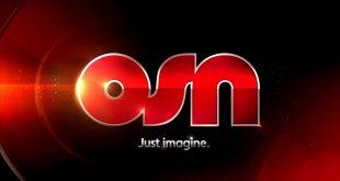 صورة فتح قنوات osn على النايل سات 2019 , استمتع بمشاهدة اقوى البرامج والافلام