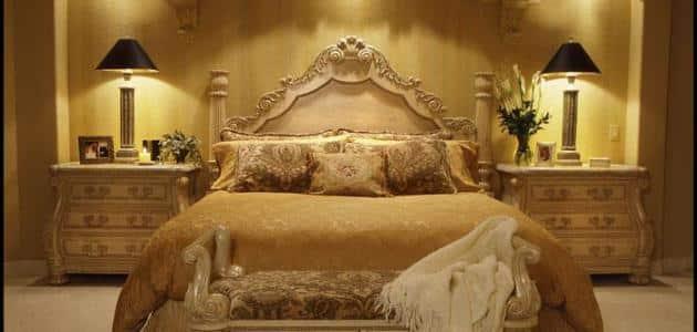 صورة تفسير حلم النوم مع رجل اعرفه , اذا حلمت بهذا الشخص فهو على علاقة جيدة بك 544 1