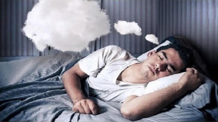 صورة تفسير حلم النوم مع رجل اعرفه , اذا حلمت بهذا الشخص فهو على علاقة جيدة بك 544