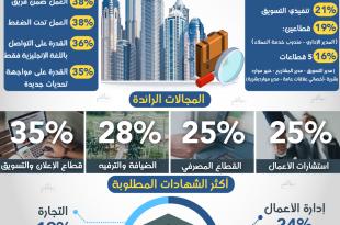 صورة اكثر الوظائف طلبا في السعودية , خطة استرتيجة لتطوير المملكة