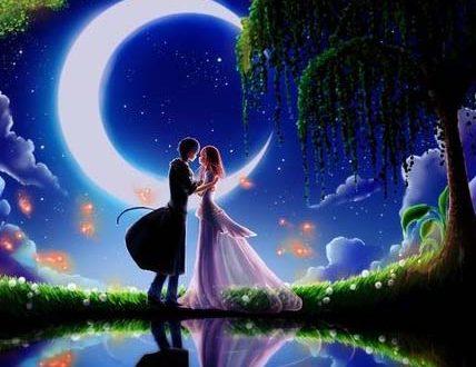 صورة احلا صور حب في العالم , اروع ما قيل في الحب