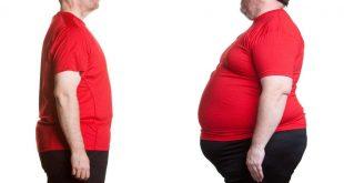 صورة رجيم 30 كيلو في شهر مجرب , ودعي وزنك الزائد في شهر فقط