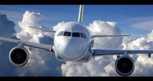 صورة قيادة الطائرة في المنام , طائرة حربية في المنام