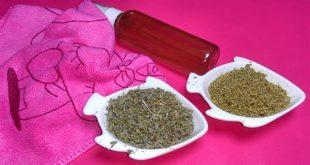 صورة علاج الافرازات المهبلية , نبات مشهور يساعدك في القضاء على افرازات المهبل
