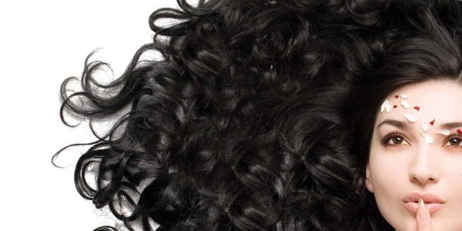 صورة الشعر في المنام لابن سيرين , شعري طويل في حلمى