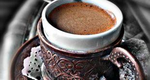 صورة برودكاست عن القهوه , قهوتك على مزاجك