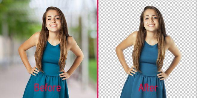صورة تغير في الصور , ايقونات سحرية