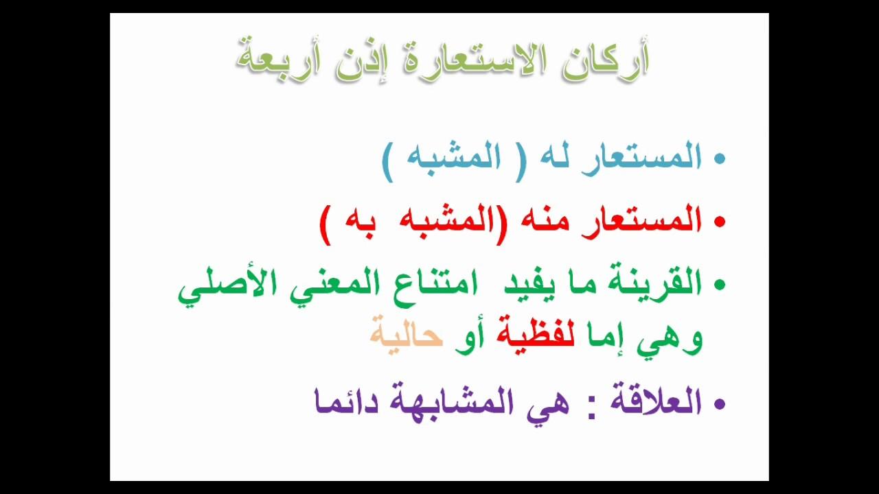صورة اغراض الشعر الجزائري المعاصر , تحليل شعر الجزائر الحديث