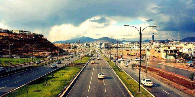 صورة مدينة عراقية من 8 حروف , تعرف على مدينة سليمانية العراقية