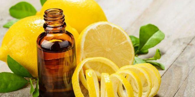 صورة زيت الليمون , ما هو زيت اللمون وما هي فوائده لجسم الانسان