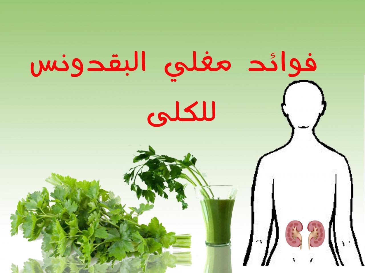 صورة علاج الكلى بالاعشاب , تداوا من خير الطبيعة 798 2