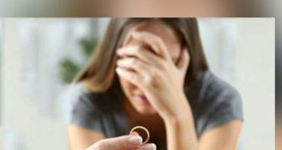 صورة هل تتزوج المطلقه سريعا , لماذا يتخذ المجتمع موقف سلبي ضد المطلقات