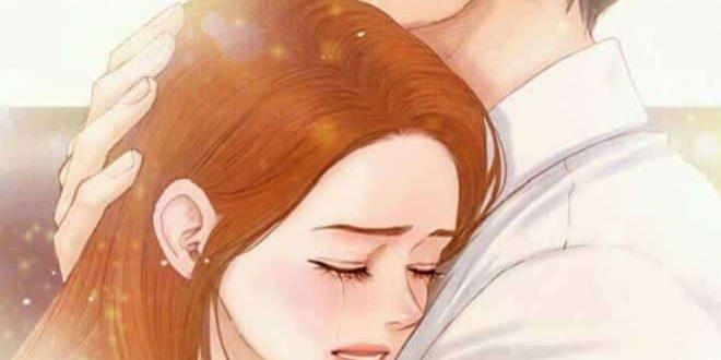 صورة الحبيبة فرحوا بيها اوى , حب وعشق وغرام ورومانسية