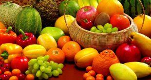 ماهي الفاكهة المفيدة للمعدة