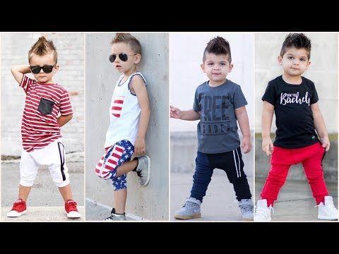 صورة ملابس اطفال ولادي للعيد 223 5