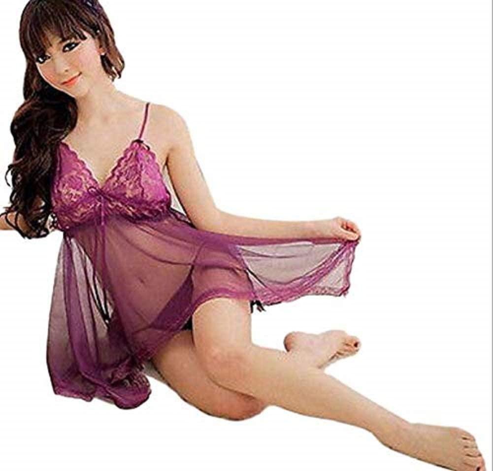 صورة اجمل تشكيله  قمصان النوم ،لبس لانجري بالصور 3393 6
