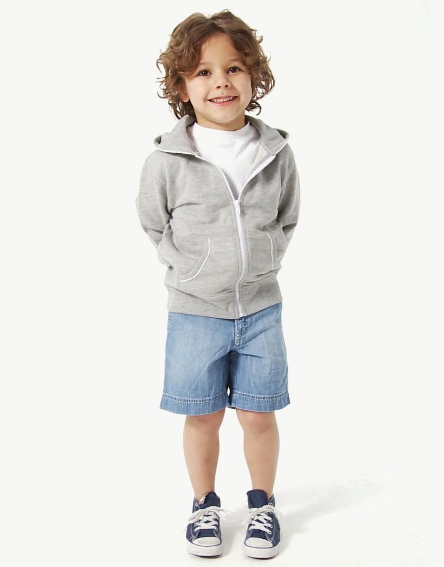 صورة صور ملابس اطفال 3430 3