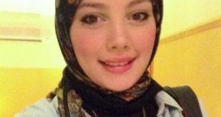 صور بنات ليبيات حلوات