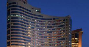 افضل فندق في الكويت